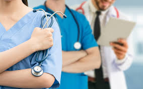 Аssistаnt Nurse Manager
