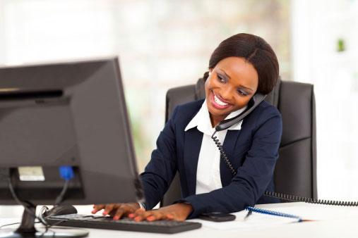 HR Coordinator 2021