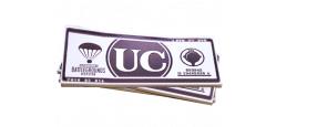 Unlimited Unknown Cash