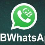 GBWhatsapp download